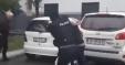 Policia Operacioni