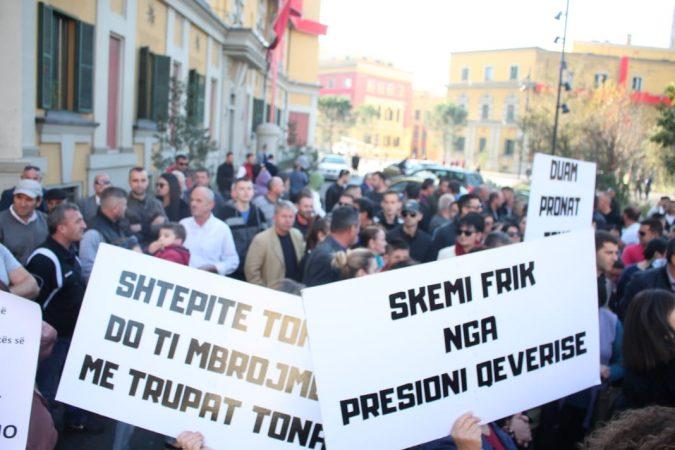 Protesta 13 Nentor (5)