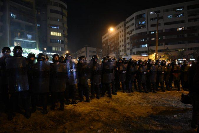 Protesta Naten (2)