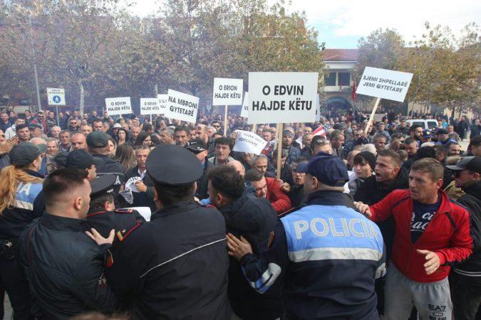 Protesta1 1