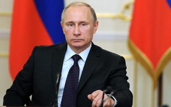 Putin 2 663x376