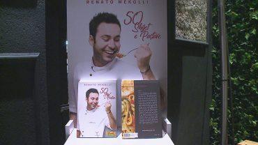 Renato Mekolli Libri
