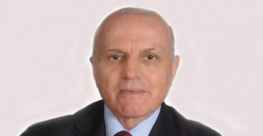 Xhevat Mustafa