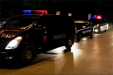 Auto Vrasje Naten Policia 01477046516 1 36