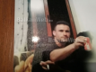 Burrel Zhduket I Riu Artur Llleshi 600x450