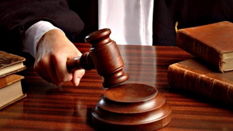 Jurist Euml T Vendimi I Gjykat Euml S I Shpejt Euml Video Hd 780x439