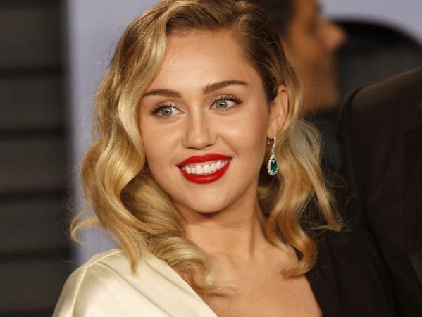 Miley Cyrus1 E1532879302250