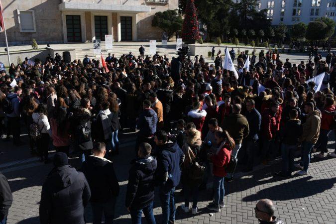 Protesta Lsa (1)