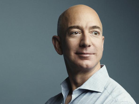 05 Jeff Bezos Kugg U3000578409763rdb 593x443@corriere Web Sezioni