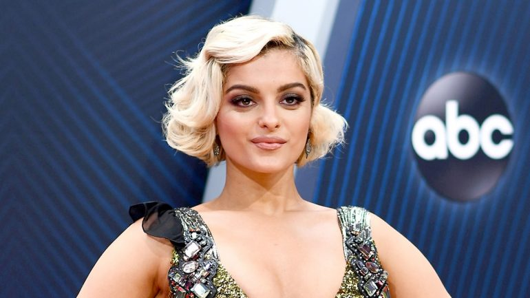 Bebe Rexha Fat Shamed Grammys