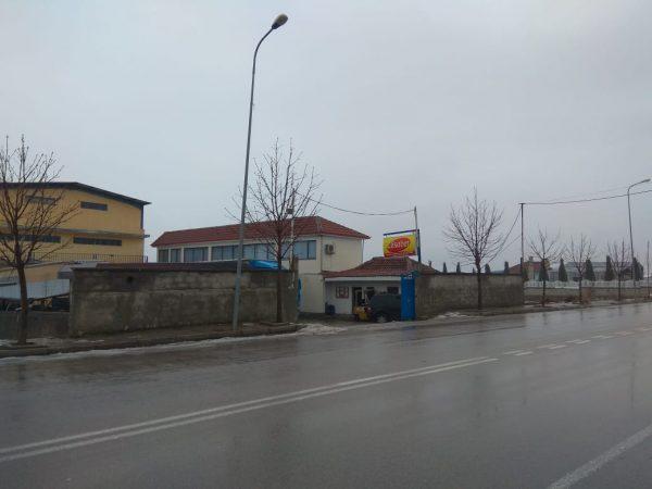 Grabitja Korce (2)