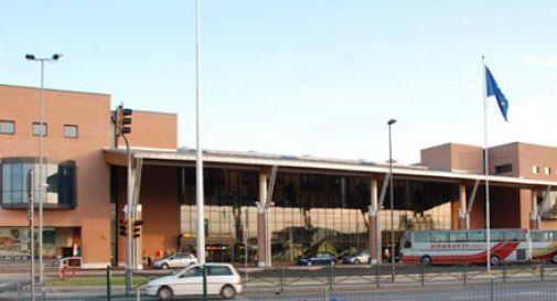 Aeroporto Canova 560(1) 46