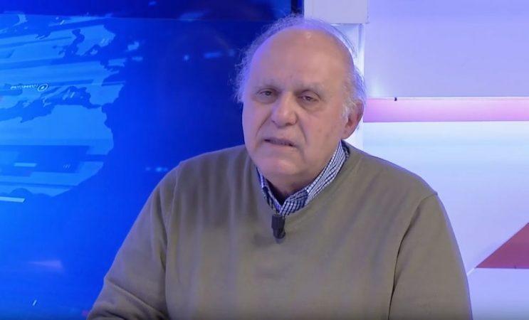Erjon Skendaj Intervista Me Mjekun 3