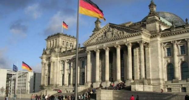 Gjermani