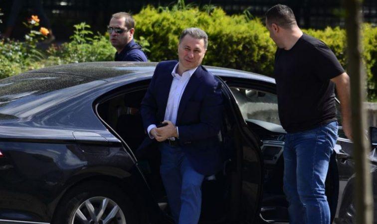Gruevski 33 1