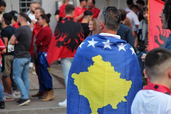 Kosova Shqiperi 29 587x391