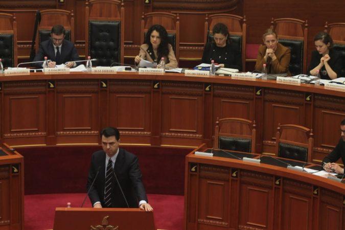 Parlament 31 Janar Seanca (21)