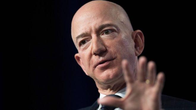 105559020 Bezos