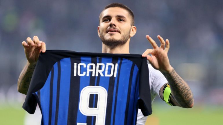 Icardi2