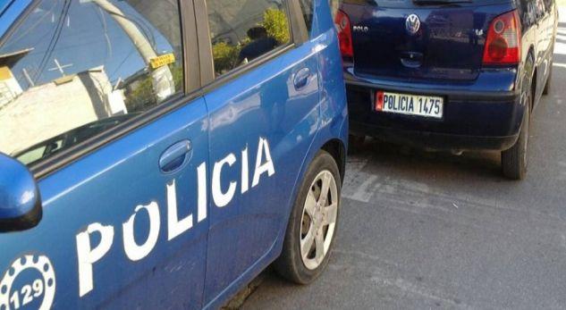 Auto Policia E Fierit1491059570 1497099735 6063904 1