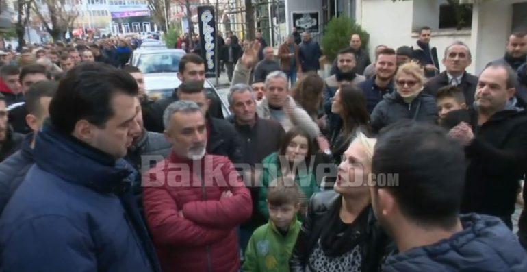 Basha Ne Elbasan