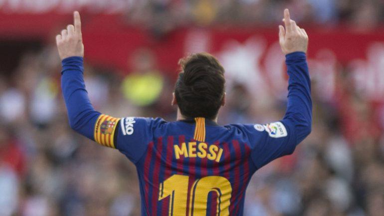 Lionel Messi Barcelona Sevilla Ih3cxhkqcdfz1nhfyljoxqaty