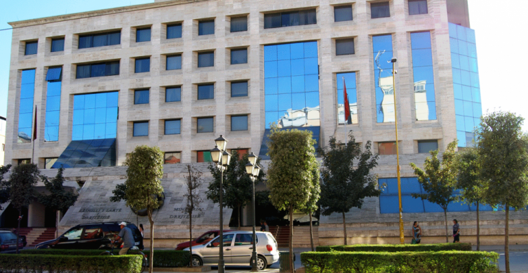 Ministria E Drejtesise Ok 1024x530