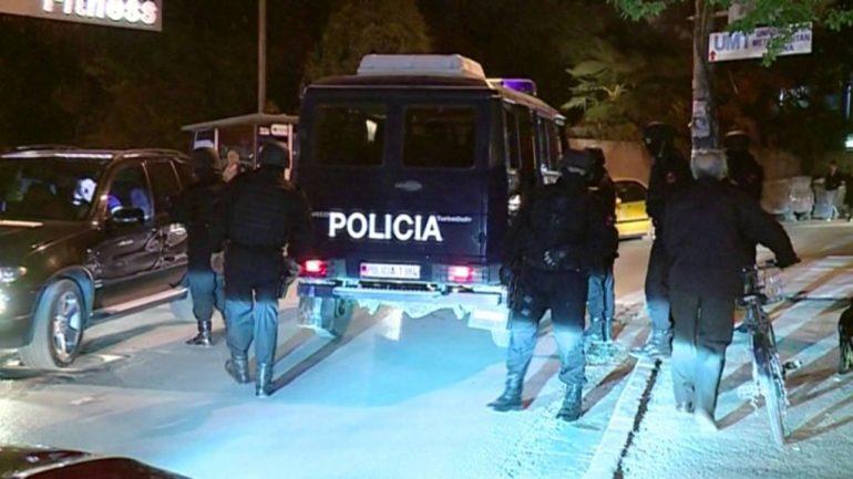 Policia2 1024x576