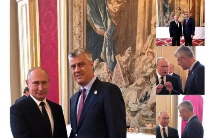 Putin 696x465