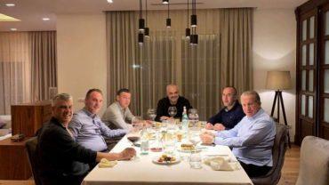 Rama Thaci Haradinaj 780x439