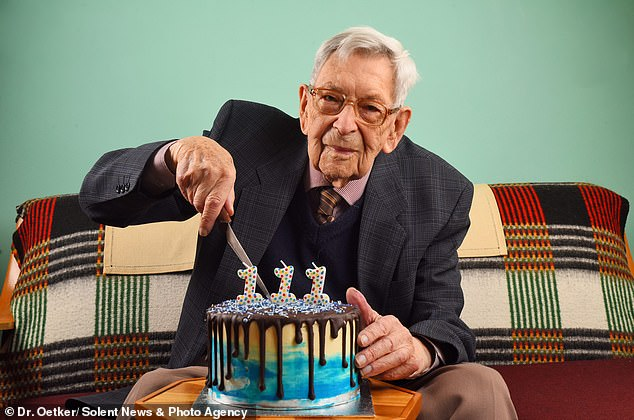 11590050 6862469 Mr Weighton Will Spend His Birthday Surrounded By His Friends At A 2 1553858246997