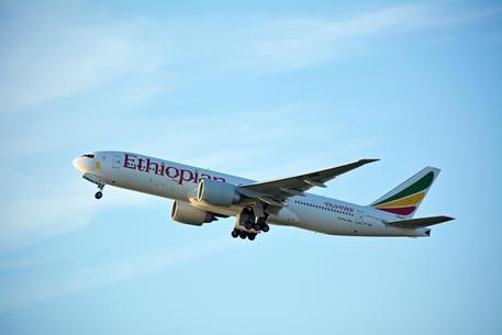 Aerei: Ethiopian Prende In Consegna Flotta Boeing 737max