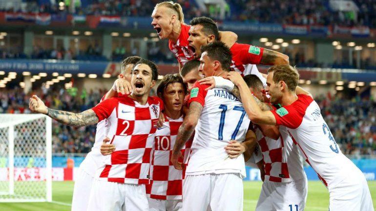 701495 Croatia Reuters