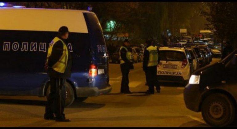 Auto Policia Maqedonia1510511566