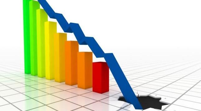 Ekonomia Bie 645x358