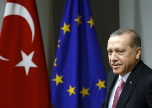 Erdoganbe