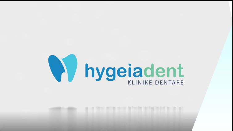 Hygeia Dent