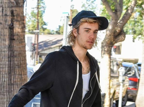Justin Bieber 1 Khdg U3110560527313qmc 1224x916@corriere Web Sezioni 593x443