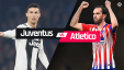 Juventus Vs Atletico Graphic 4tgcrmvna7ci1sxebtb2g07sf