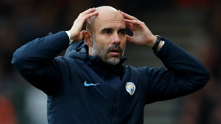 Pep Guardiola Manchester City 2018 19 1agvvac1hj7hjzdel5nkuguij