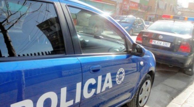 Policia Durres