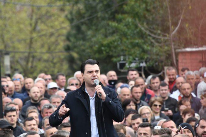Protesta 28 Mars Ok (6)
