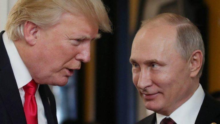 Trump Rusia1