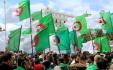 Algjeria 600x360