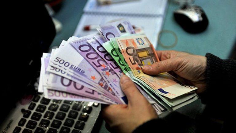 Euro Pound 604984 780x439