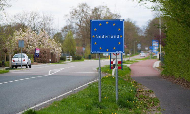Holanda1