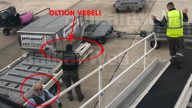 Oltion Veseli 770x436