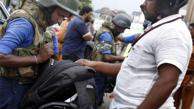 Sri Lanka1