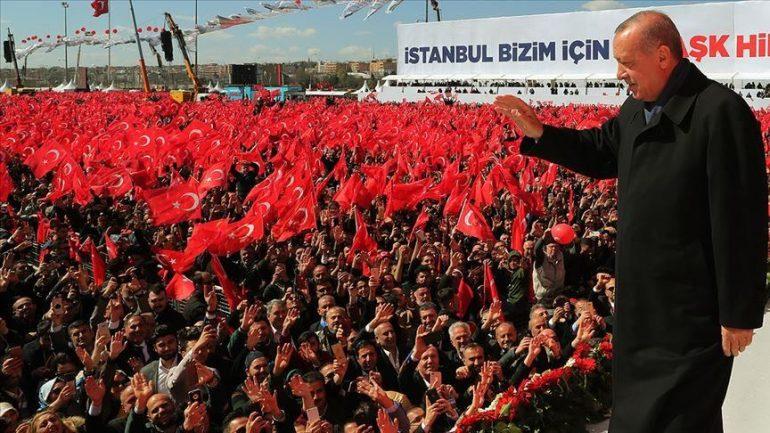 Stambolli1