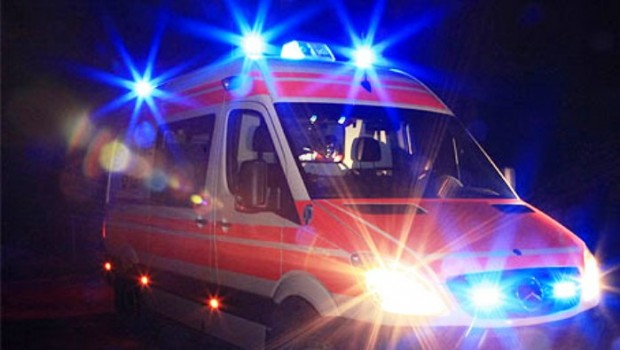Ambulanca Naten 620x350
